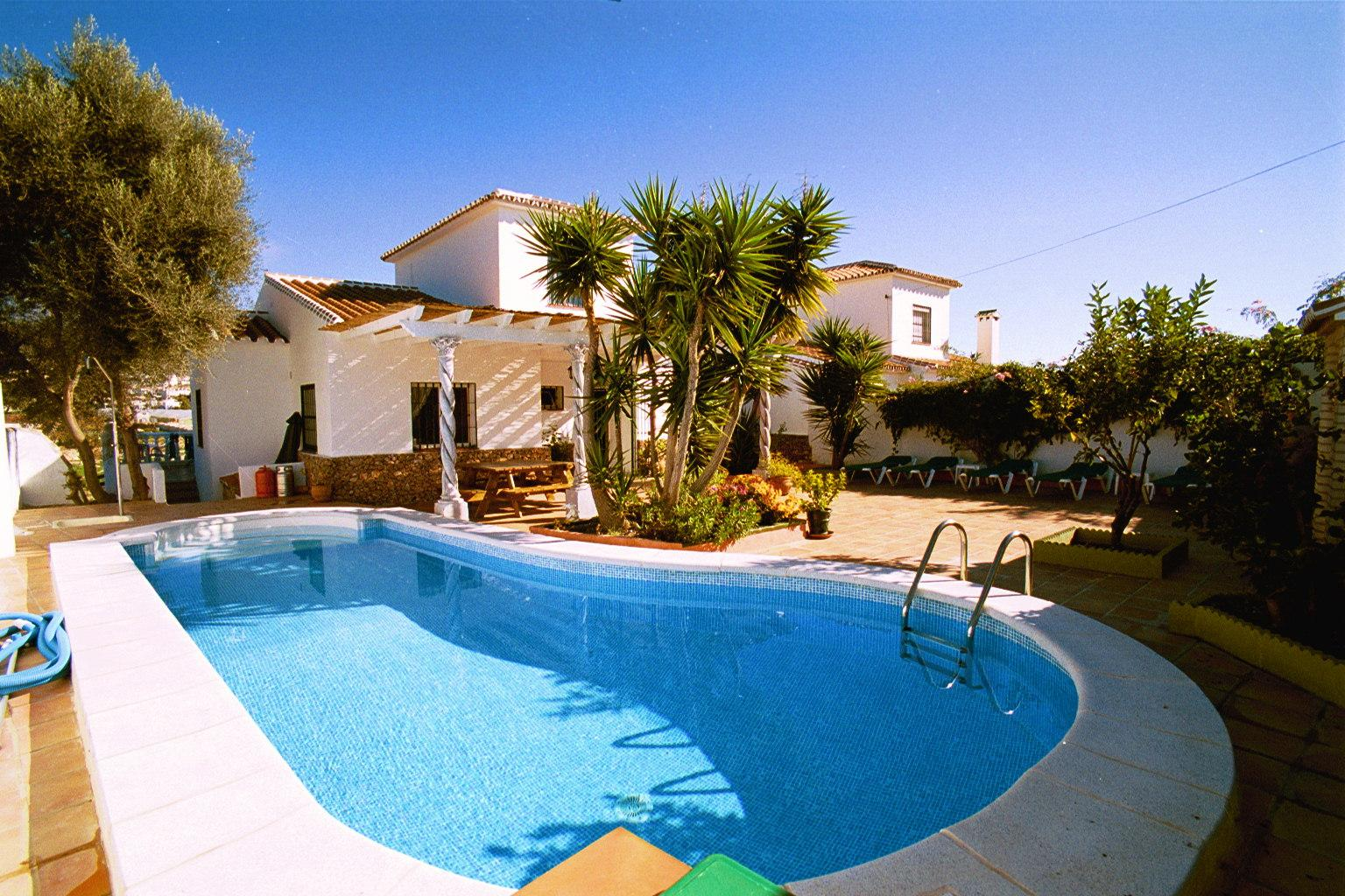 big houses with pools for sale homes for sale with pools under 250000 just in - Nice Big Houses With Pools